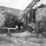 Woodhouse-Stacks