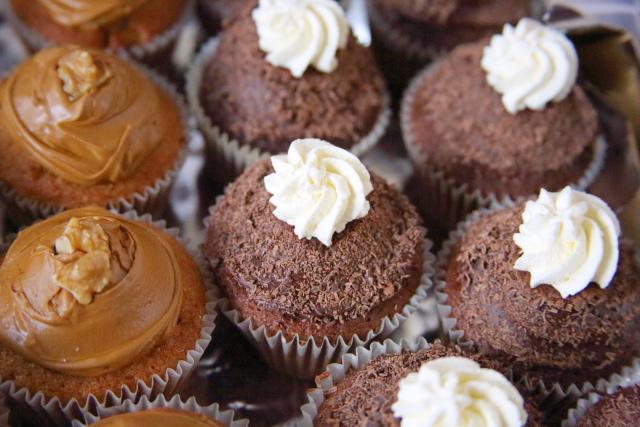 choc-cakes2